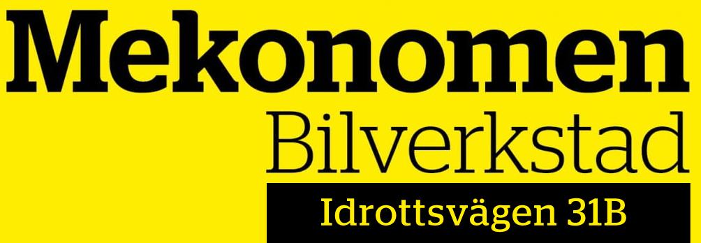SMB Bilvekstad Örebro